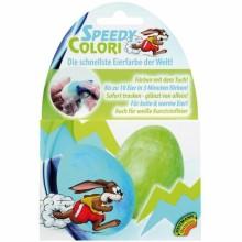 Краски для яиц (0)